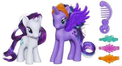 My Little Pony игрушка для детей