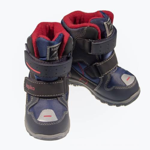 Красивая и качественная обувь для детей