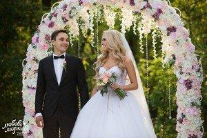 Подготовка к свадебному торжеству. Основные моменты